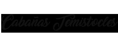 Cabañas Temistocles